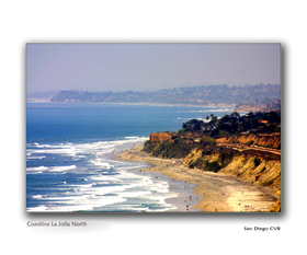 San_diego_rugged_coastline_1