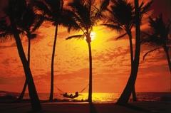 Maui_sunset_00215_2