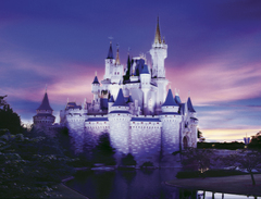 Orlando_disney_magic_kingdom_castle_3