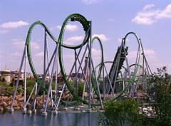 Orlando_universal_studios_hulk_coaster