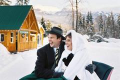 Whistler_winter_wedding2
