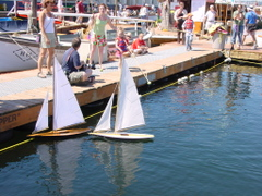 Wooden_boat_festival_seattle3_1