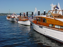 Wooden_boat_festival_seattle_3