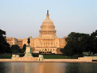 Washington_dc_capitol