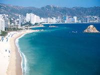 Mexican_riviera_acapulco_aerial_200x150