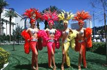 Las_vegas_group_travel2_1