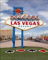 Las_vegas_group_travel_2